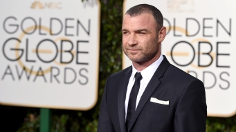 Actor Liev Schreiber Set to Answer Harassment Charge in NY