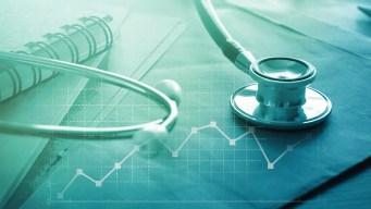Better Get Baquero: Erasing $2 Million of Your Medical Debt