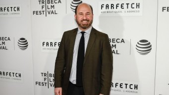 Tribeca Rolls Out Red Carpet