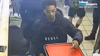 Attacker Hurls Anti-Gay Slurs, Punches Man in Brooklyn: NYPD