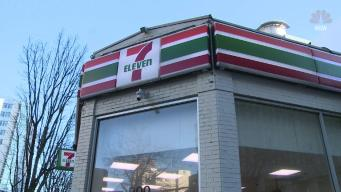 7-Eleven Plays Awful High-Pitched Sound to Boot Loiterers