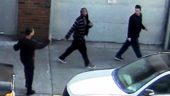 Teen Injured in Queens Bias Attack: Police