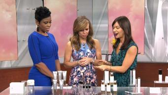 Beauty Products Worth Buying From Your Friends