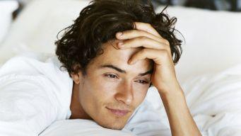 "Orlando Bloom, Condola Rashad to Star in ""Romeo and Juliet"""