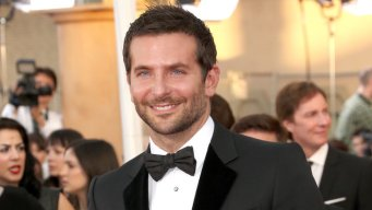 "Bradley Cooper Returns to ""Elephant Man"""
