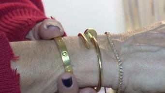 Cartier Bracelet Repairs Costs Mom