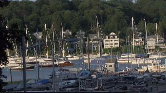 Child Killed in Boating Accident on Long Island