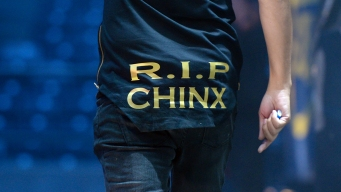 2 Long Island Men Charged in Slaying of Rapper Chinx