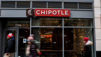 Chipotle Adds New Menu Item to Win Back Customers