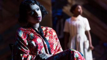 Review: Slimmed-Down 'The Color Purple'