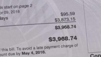 Con Edison Bill Spikes After Conversion to Smart Meter