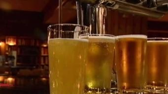 New Yorkers Thirstier Than Ever for Craft Beer