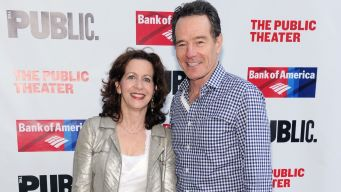 "Celebs Come Out for ""Much Ado"" Opening & More"