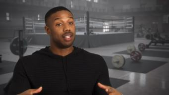 CREED II FEATURETTE-1542308495246