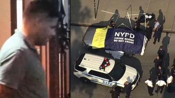 No Upgraded Charges for Dad of NY Twins Who Died in Hot Car