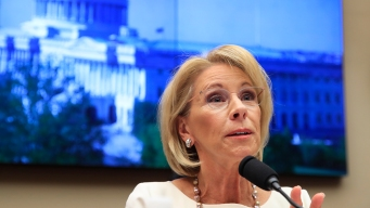 DeVos Rolls Back for-Profit College Oversight, Vets May Pay