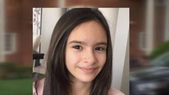 Dozens Mourn Girl, Teacher Killed in NJ School Bus Crash