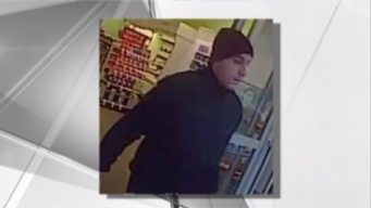 Robber Swipes $3,400 in Perfumes from Drugstores: Police