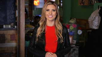 Full Episode: Audrina's Firsts