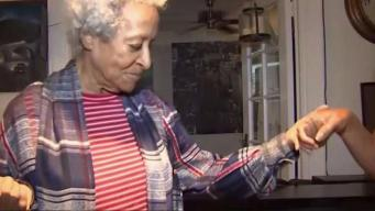 Elderly Brooklyn Woman Waits Months for Energy Rebate