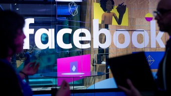 FB Sold Political Ads to Russian Company During Election