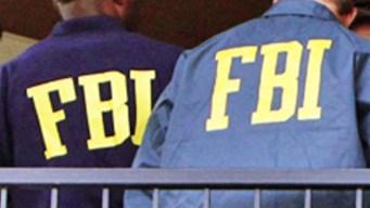 FBI Nabs 4th Man at JFK Airport in Giuliani Associates' Case