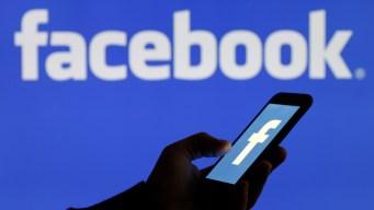 Facebook to Settle Advertiser Lawsuit for $40 Million