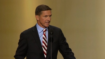 Mueller Recommends No Prison Time for Flynn