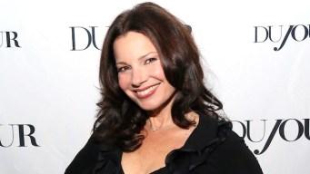 Three of TV's Finest Ladies Are Broadway-Bound