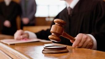 "Rape-Murder Plot Trial Begins for Alleged ""Cannibal Cop"" Cohorts"