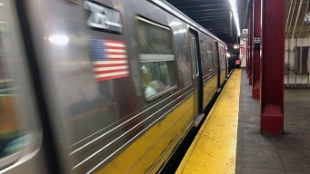 MTA App Competition Asks Public to Vote