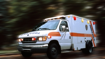Medicare's $30M Ambulance Ride Mystery