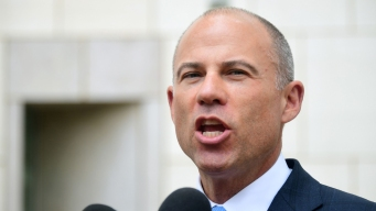 Avenatti Seeks Trial Delay Amid Effort to Prove Nike Claims