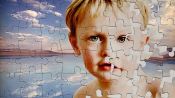 Rise in Autism May Be Due to Semantics: Study