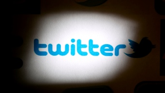 Twitter Expected to Allow 10,000-Character Tweets