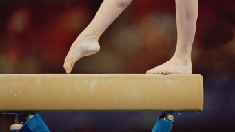 USA Gymnastics VP Faehn Out Amid Fallout From Nassar Scandal