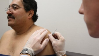 Could Cholesterol-Lowering Statin Drugs Hurt a Flu Shot's Effect?