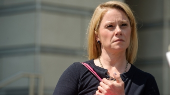Ex Christie Aide: 'Traffic Problems' Email Wasn't Payback