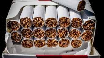 Big Tobacco Finally Tells the Truth in Court-Ordered Ad