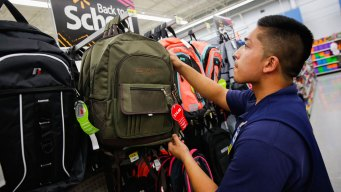 10 Essentials to Fill Your Student's Backpack