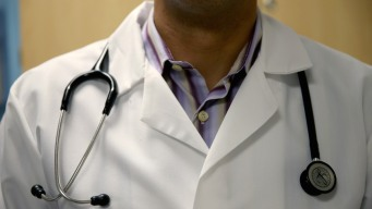 Medical Study Exposes Number of Incorrect or Late Diagnosis