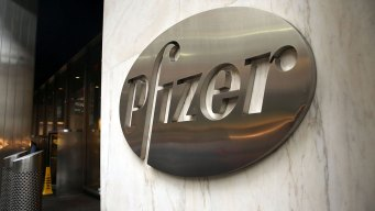 Allergan, Pfizer Call Off Proposed $160B Merger