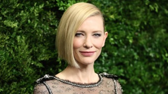 Cate Blanchett Set to Make Broadway Debut