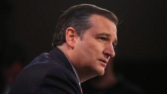 Sen. Cruz Relents, Ambassadors to Sweden and Norway Confirmed