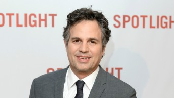 Mark Ruffalo Returning to Broadway in 'The Price'