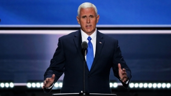 Fact Check: Mike Pence's Employment Record