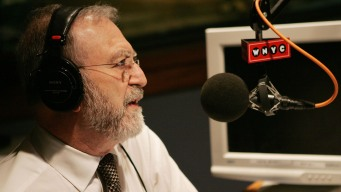 Longtime WNYC Hosts Suspended Amid Allegations of Misconduct