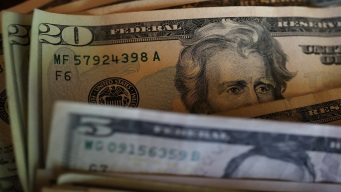 Think Tank Reveals Highest Paid on New York State Payroll