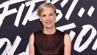 Cecile Richards Stepping Down As Planned Parenthood Leader