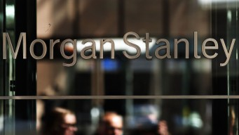 Morgan Stanley Agrees to $3.2B Settlement  Over Bank Practices